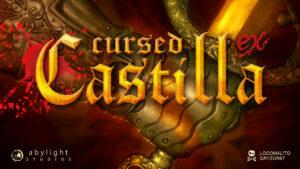 Cursed Castilla llega a Europa para PS4