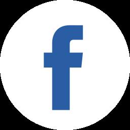 Abylight en Facebook