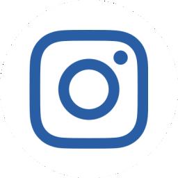 Abylight en Instagram