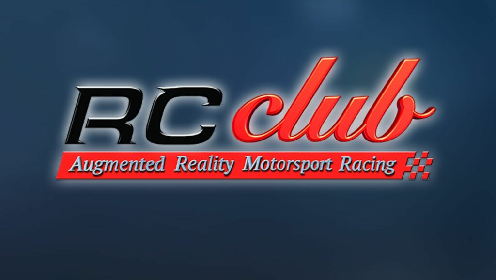 Imagen Destacada de RC Club en Abylight Studios