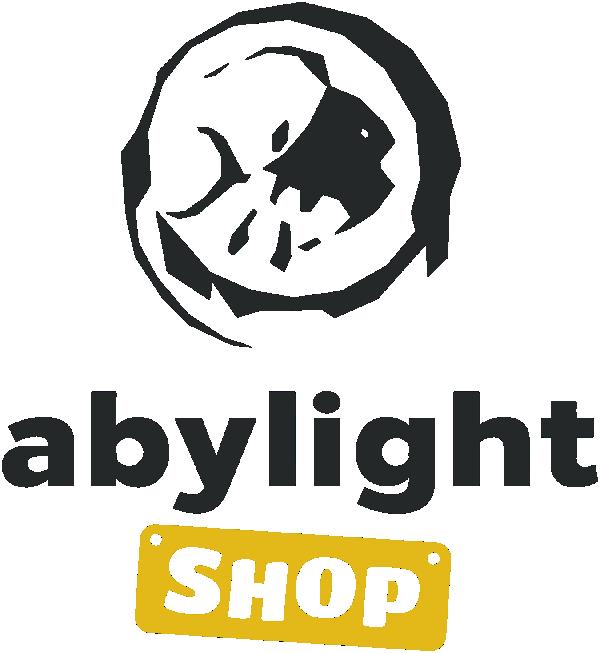Tienda de Abylight Studios