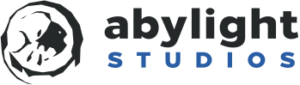 Logo de Abylight Studios