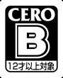 Clasificación CERO B Japón en Abylight Studios