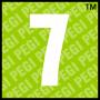 Clasificación Pegi 7 Europa en Abylight Studios
