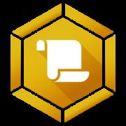 Icono de Propiedad IP en Abylight Studios